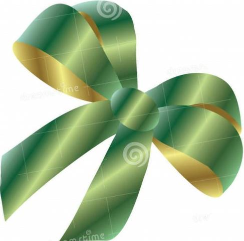 green-gold-shiny-ribbon-bow_flip-10825474.jpg